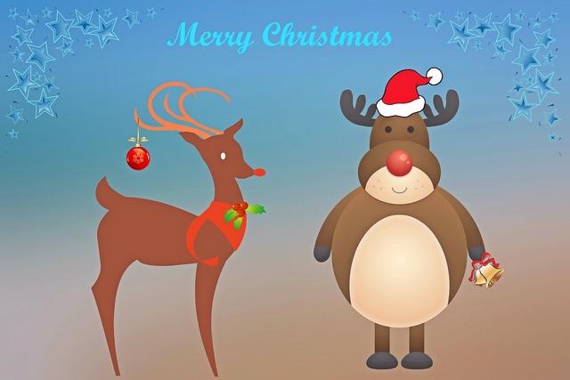 Christmas christmas card christmas greeting.
