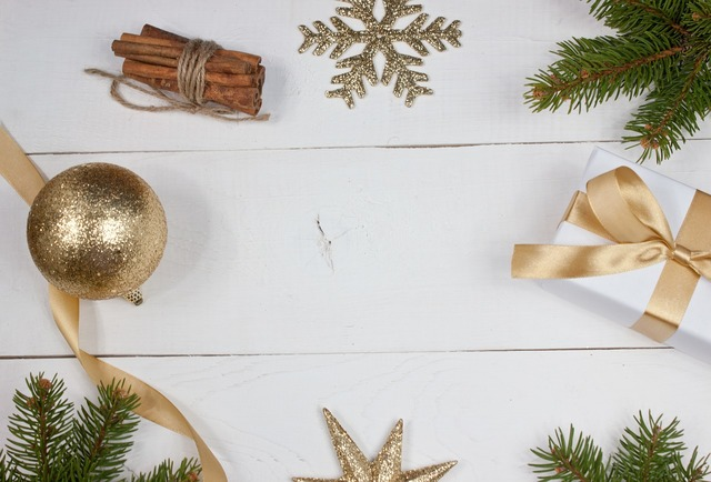 Christmas christmas decor christmas decoration.