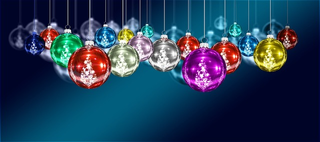 Christmas christmas ornament decoration.
