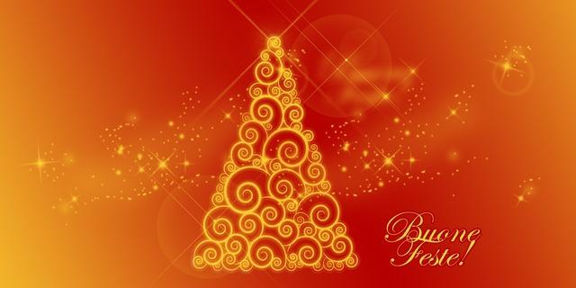 Christmas christmas tree merry christmas.