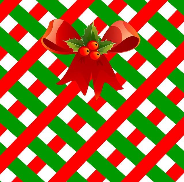 Christmas decoration gift, emotions.