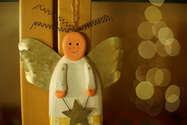 Christmas decoration santa claus, people.