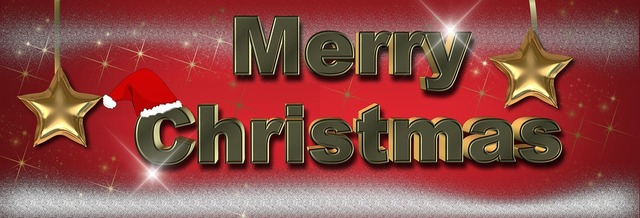 Christmas greeting christmas background, backgrounds textures.