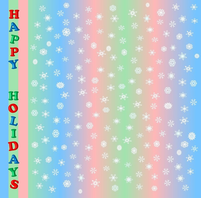 Christmas happy holidays, emotions.