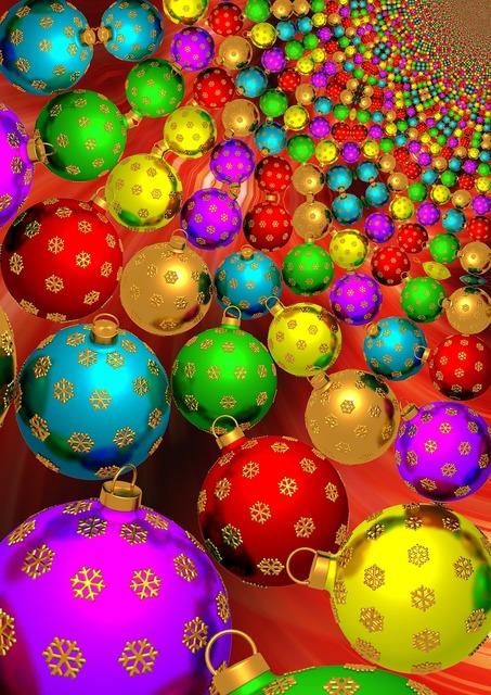 Christmas ornament christmas decorations christmas.