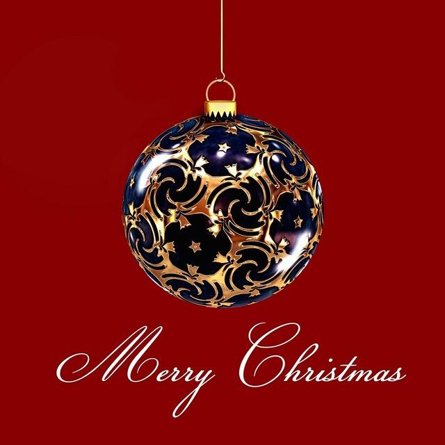 Christmas ornament christmas ornaments christmas.