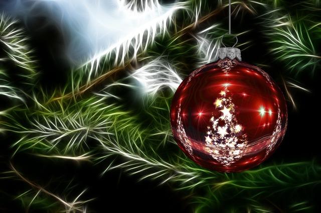 Christmas ornament christmas tree christmas.
