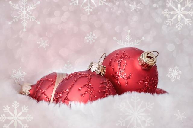 Christmas xmas decoration, backgrounds textures.