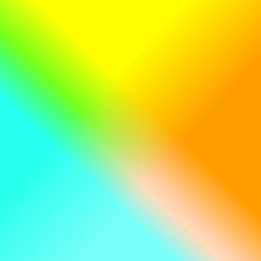 chromatic color background backgrounds textures picryl