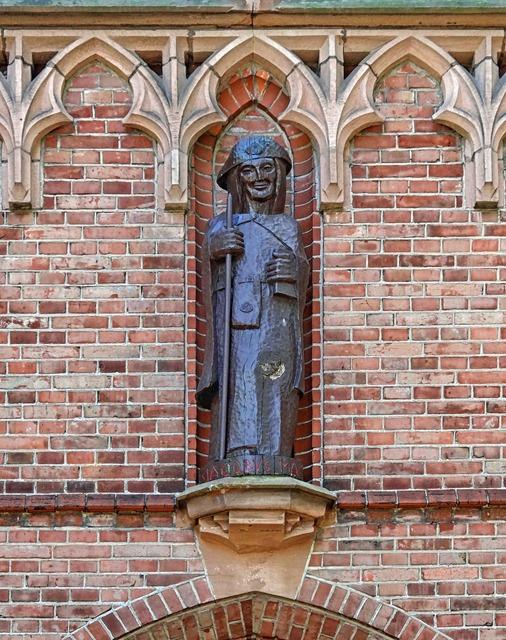 Church building architecture, religion.
