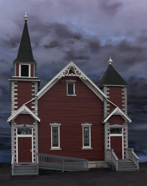 Church building church building, religion.