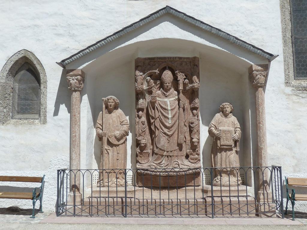 Church chapel bishop, religion.