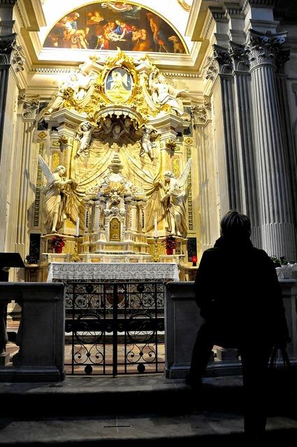 Church chapel prayer, religion.