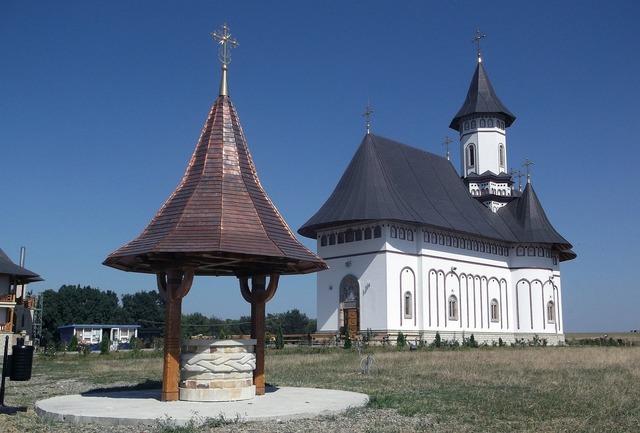 Church god religion, religion.