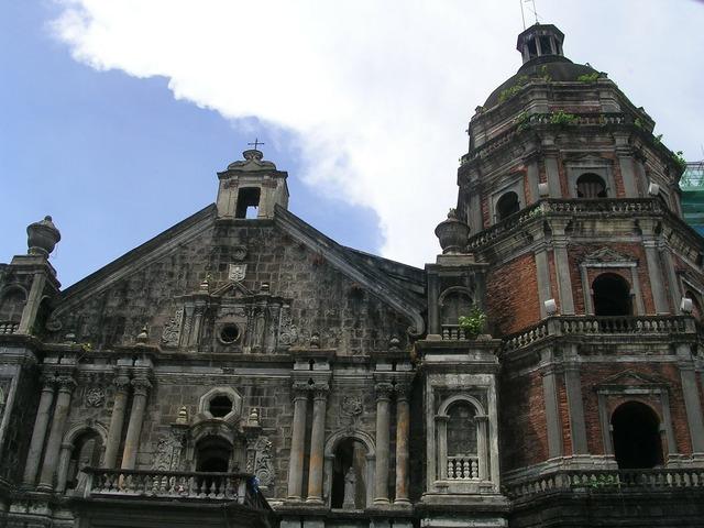 Church gothic architecture, religion.