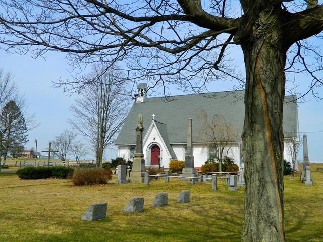 Church pennsylvania architecture, religion.