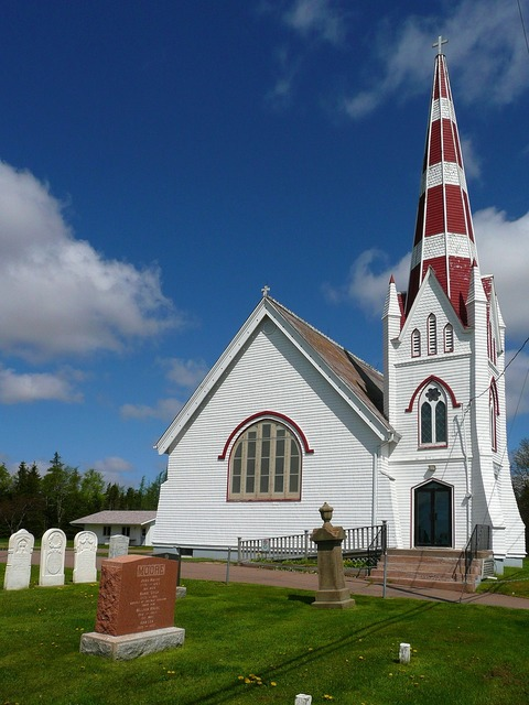 Church religion christian, religion.