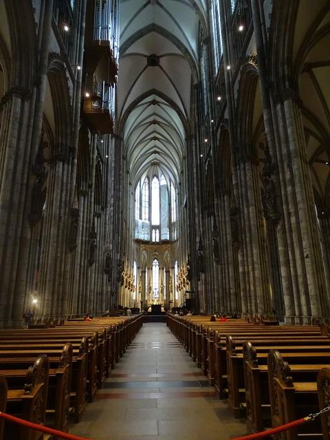 Church religion christianity, religion.