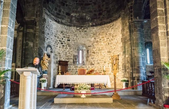 Church religion europe, religion.