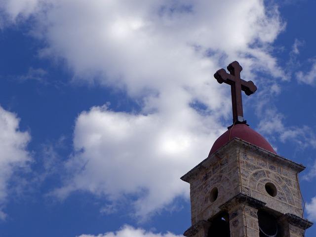 Church religion israel, religion.