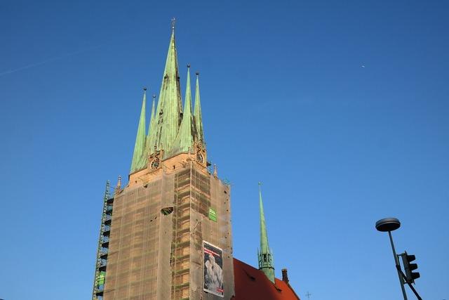 Church st georg church of st george, religion.