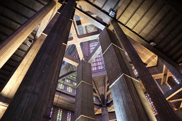 Church st joseph catholic, religion.