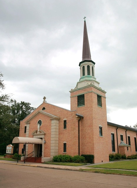 Church steeple religion, religion.