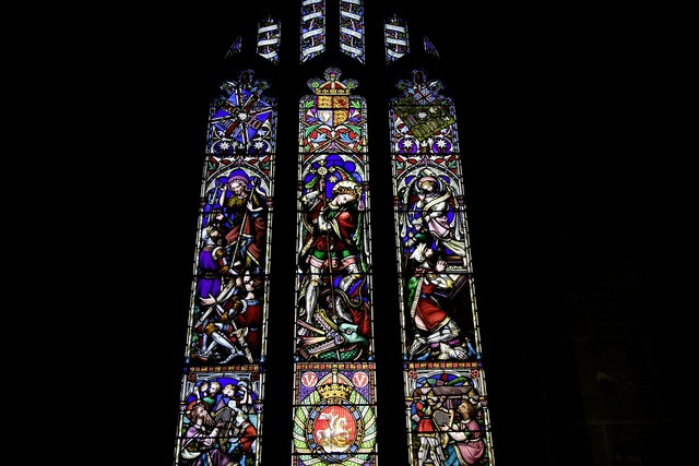 Church window church window, religion.