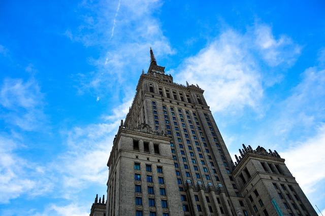 City monument building, architecture buildings.