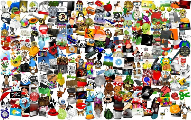 Clipart images images collection.