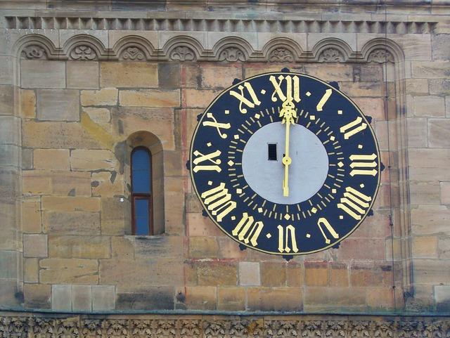 Clock clock tower clock face, architecture buildings.