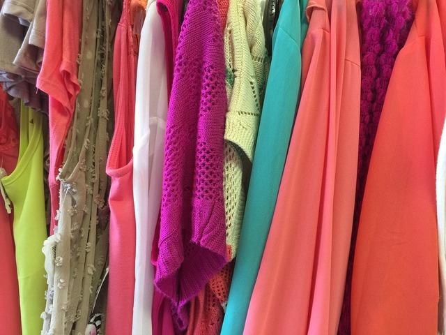 Clothing fashion female, beauty fashion.