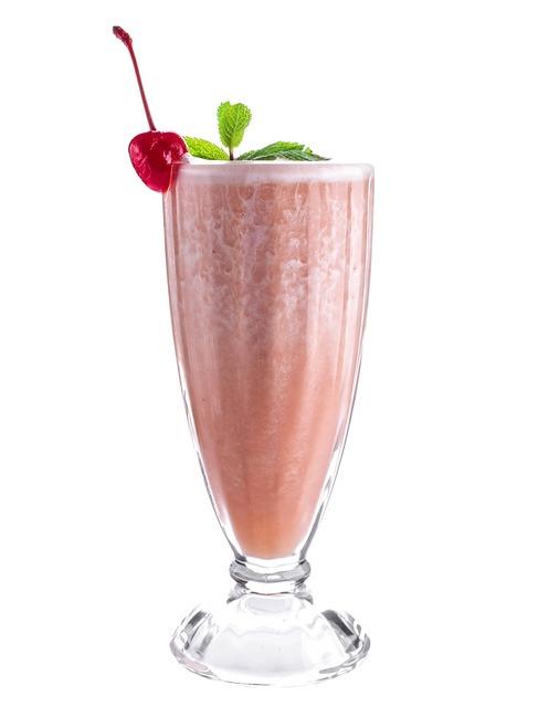 Cocktail smoothie drink, food drink.