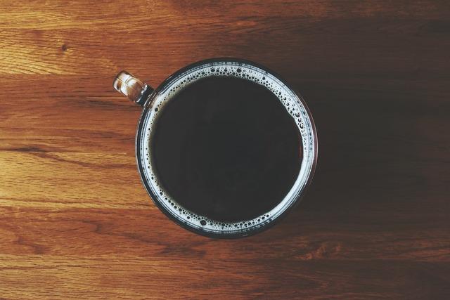 Coffee cup drink, food drink.
