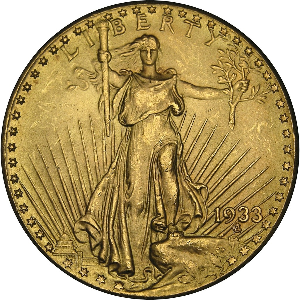 Coin dollar currency, business finance.