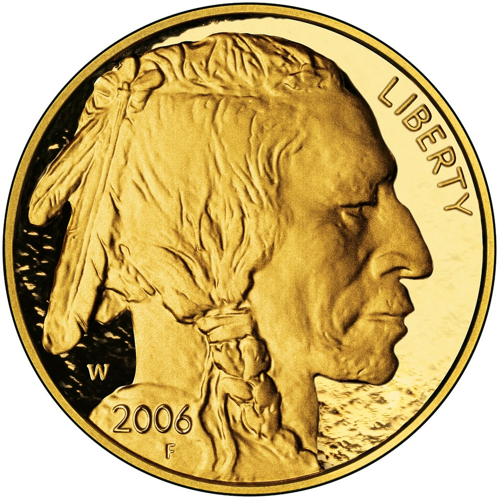 Coin gold 24 karat, business finance.