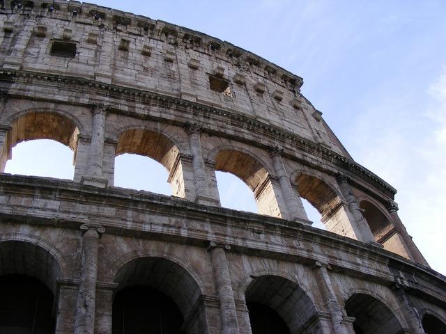 Coliseum rome architecture, architecture buildings.