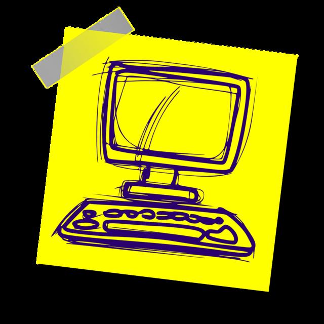 Computer comp internet, computer communication.