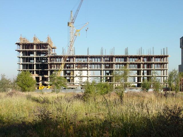 Construction construction crane free photos.