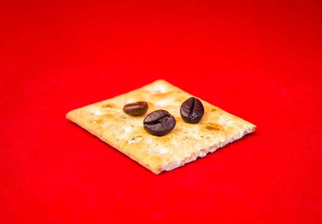 Cookies biscuit coffee, food drink.
