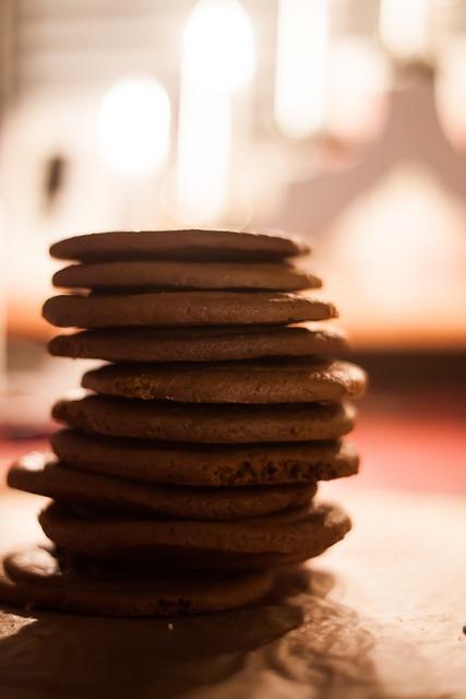 Cookies sweets tea party, food drink.