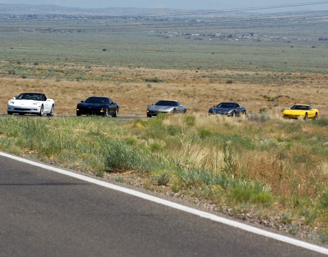 Corvette vette auto, transportation traffic.
