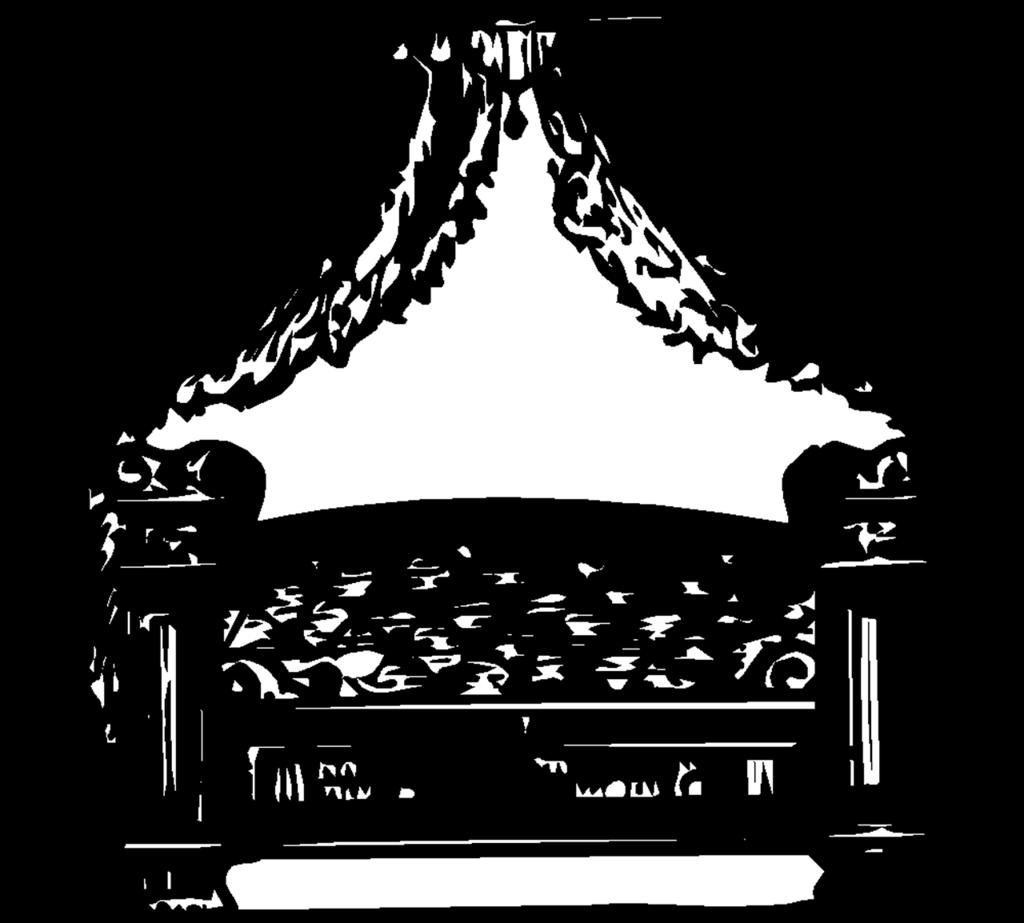 Couch sofa vintage, architecture buildings  - PICRYL Public