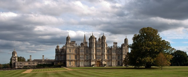 Country house architecture stately home, architecture buildings.