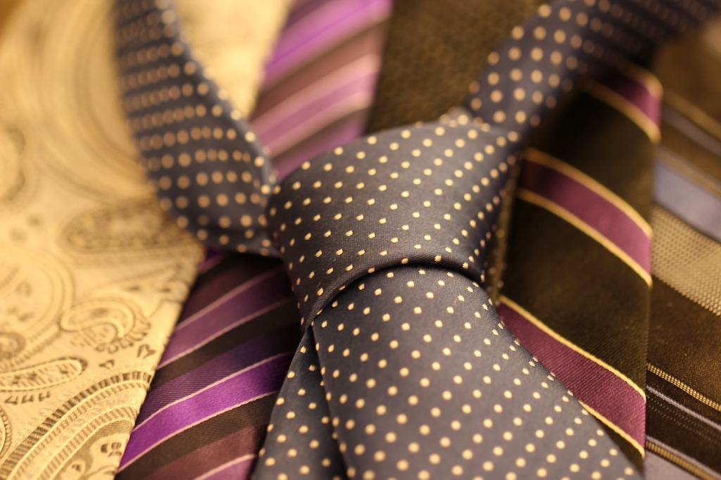 Cravat tie clothing, business finance.