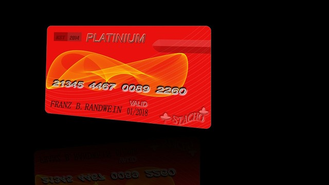 Credit card cheque guarantee card cash and cash equivalents.