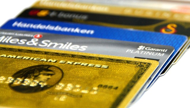 Credit card visa card credit.
