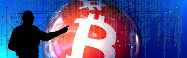 Crypto-currency block chain bitcoin, business finance.