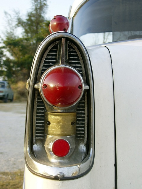 Cuba auto automotive, transportation traffic.