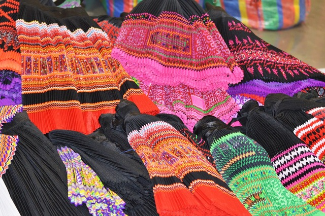 Culture hmong traditional.